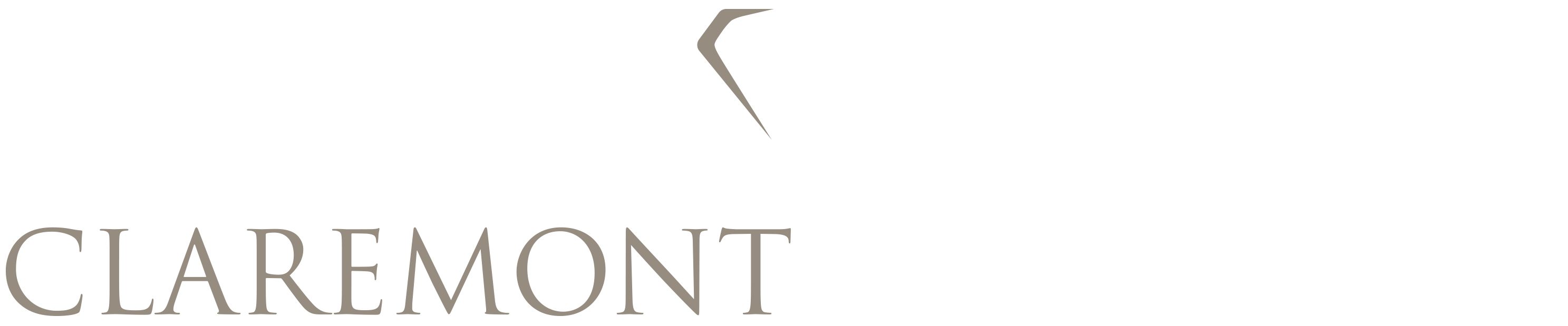 Claremont Diamonds – Perth Engagement Rings & Custom Jewellery